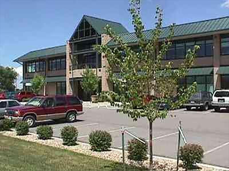 Deere & Ault Consultants, Inc. - Longmont